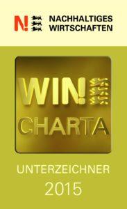 win_charta_siegel_end_2015