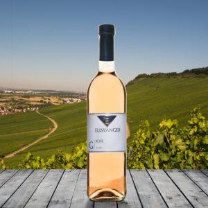 2015-rose-gutswein-trocken