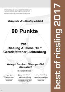 weindatenbank2 - 5 (FMSERVER)
