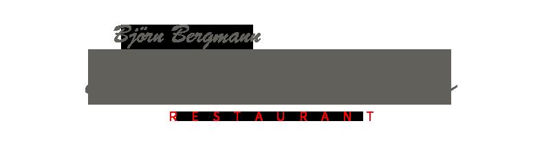 Logo_space