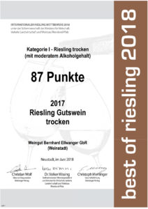 Chart_1282579_51913916650279379000.pdf